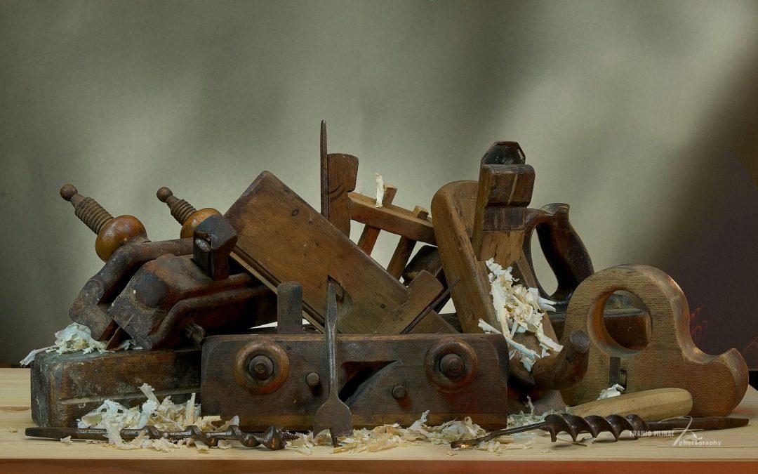 Poziv na suradnju u formiranju zbirki