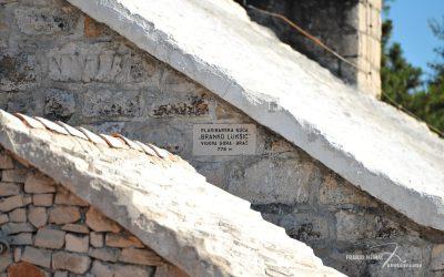Crtice iz stivanske povijesti – Branko Lukšić, legenda hrvatskog alpinizma