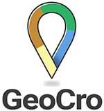 Geološka točka u Sutivanu uvrštena u mobilnu aplikaciju GeoCro