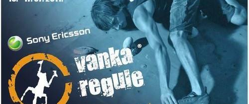 Vanka Regule 2011