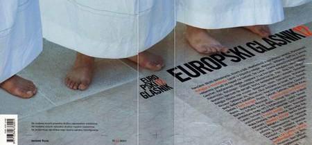 Europski glasnik