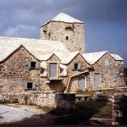Muzej otoka Brača – info