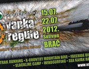 Program Vanka Regule 2012