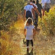 Brački festival hodanja