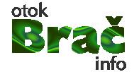 Otok Brač