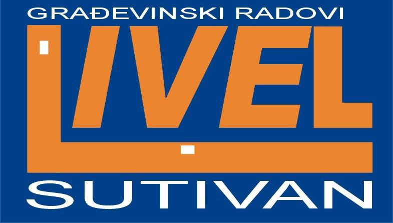 Livel – Sutivan