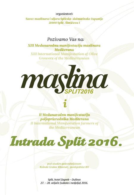 Maslina2016_pozivnica-1