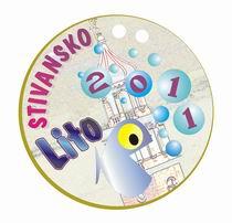 Stivansko lito 2011 – najava