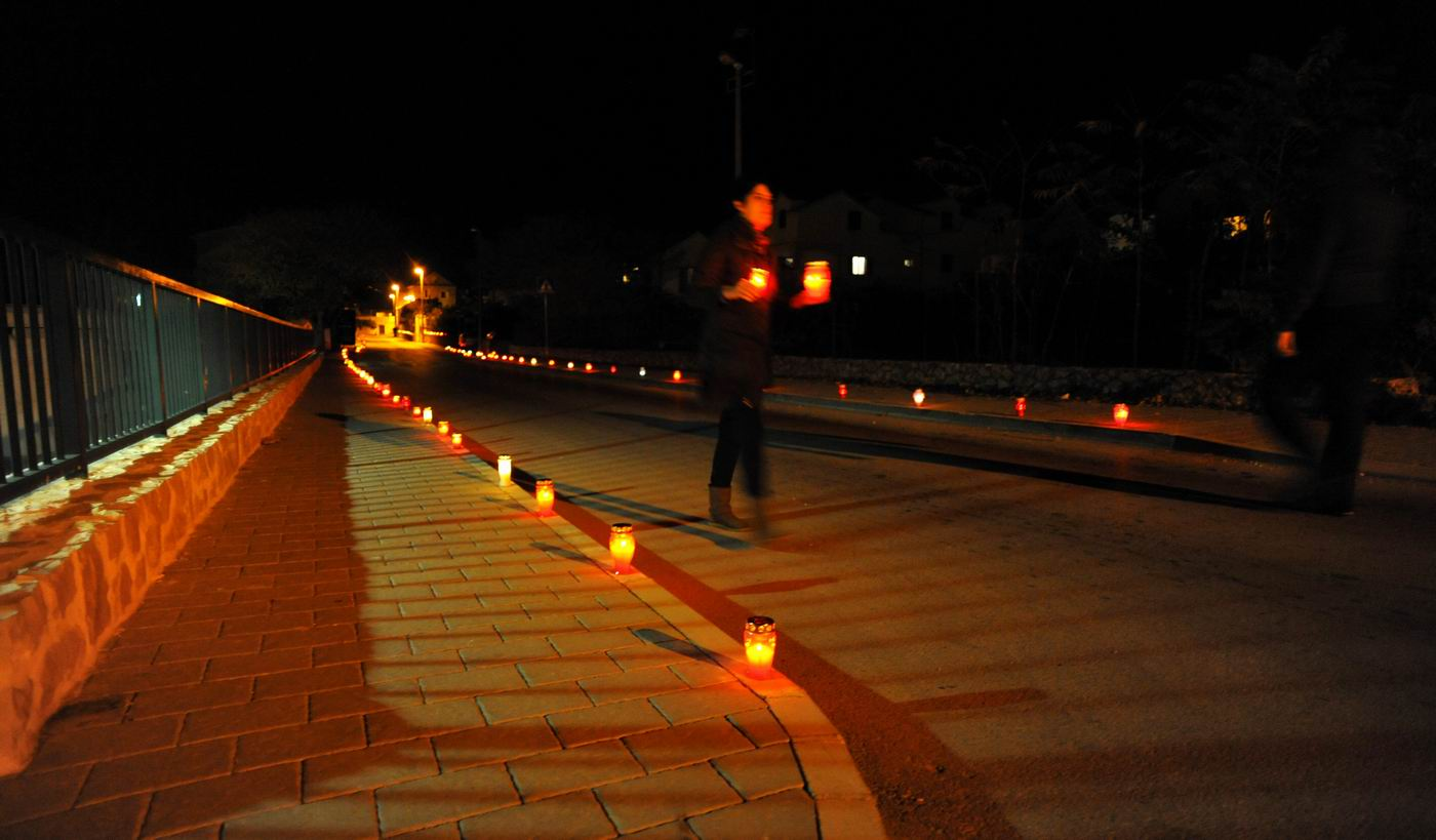 Spomen na Vukovar