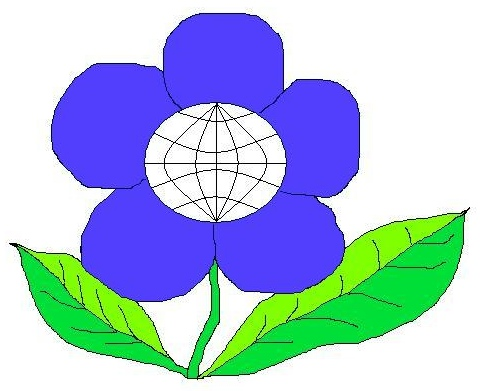 Svijet kao cvijet