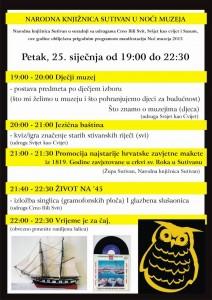 noc-muzeja-2013-web