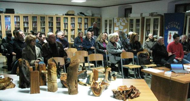 Izgradnja regionalnog identiteta otoka Brača
