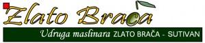 logo_veliki_wp2010