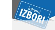 logo_lokalniizbori
