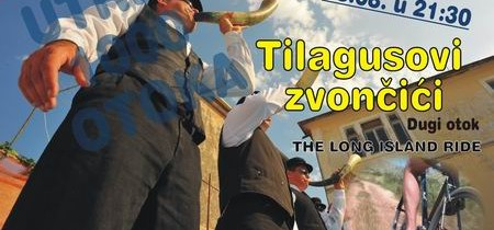 Tilagusovi zvončići
