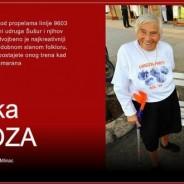 Bolska Viroza