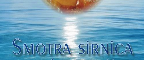 Smotra sirnica 2013 – poziv