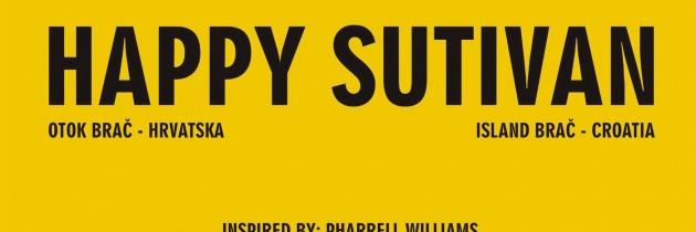 Happy Sutivan