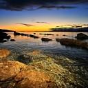 Ljepote stivanskog sumraka